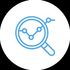 icon-analysis@2x