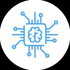 icon-brain-chip@2x