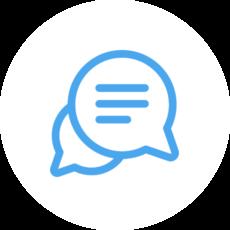 icon-communication@2x