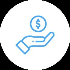 icon-finance@2x
