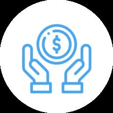 icon-money@2x