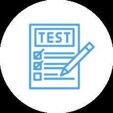 icon-test-management@2x