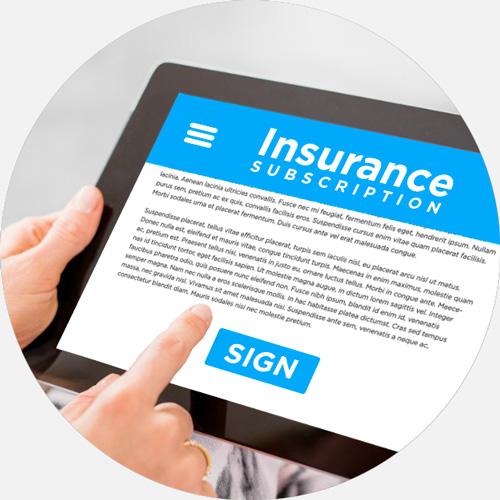 usecase-insurance