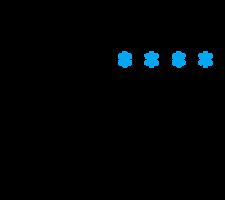 user-journey-step-2
