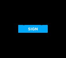 ux-client-icon-1