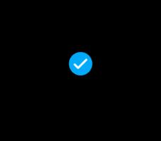 ux-client-icon-3