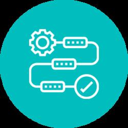 1-simplify-processes