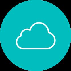 7-in-cloud